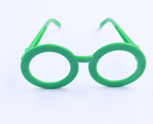 colorful goggles for face protection for kids